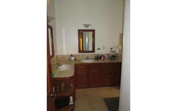 Foto de casa en venta en  , el centenario, la paz, baja california sur, 1092621 No. 11