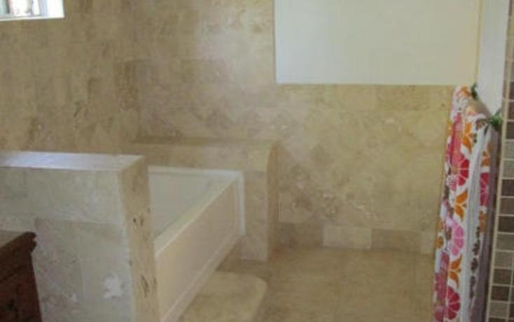 Foto de casa en venta en, el centenario, la paz, baja california sur, 1092621 no 13