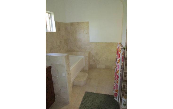 Foto de casa en venta en  , el centenario, la paz, baja california sur, 1092621 No. 13