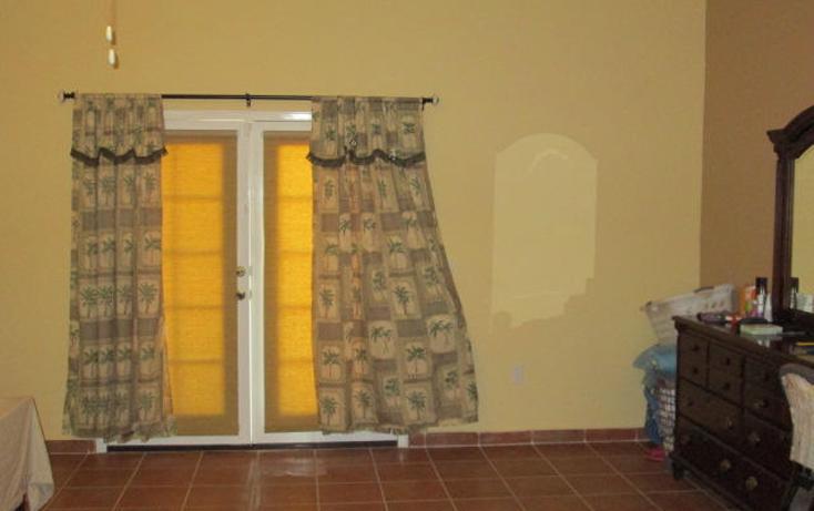 Foto de casa en venta en, el centenario, la paz, baja california sur, 1092621 no 14