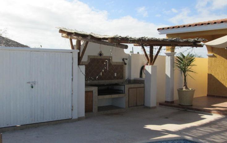 Foto de casa en venta en, el centenario, la paz, baja california sur, 1092621 no 17