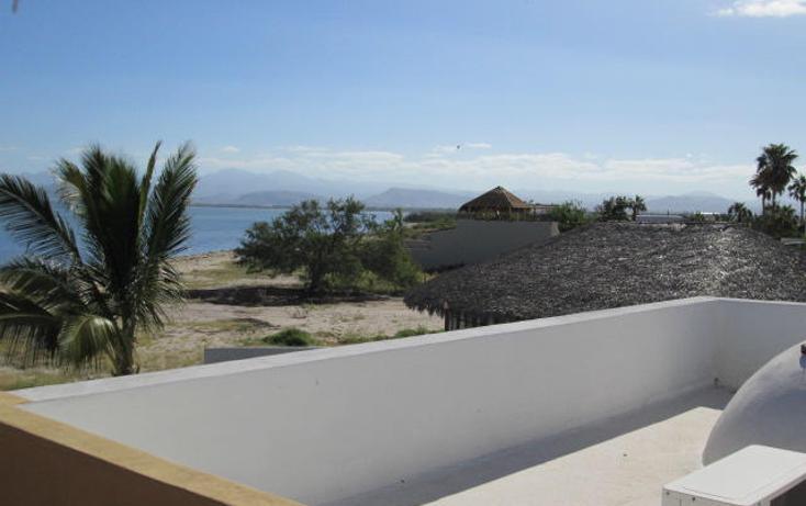 Foto de casa en venta en, el centenario, la paz, baja california sur, 1092621 no 23