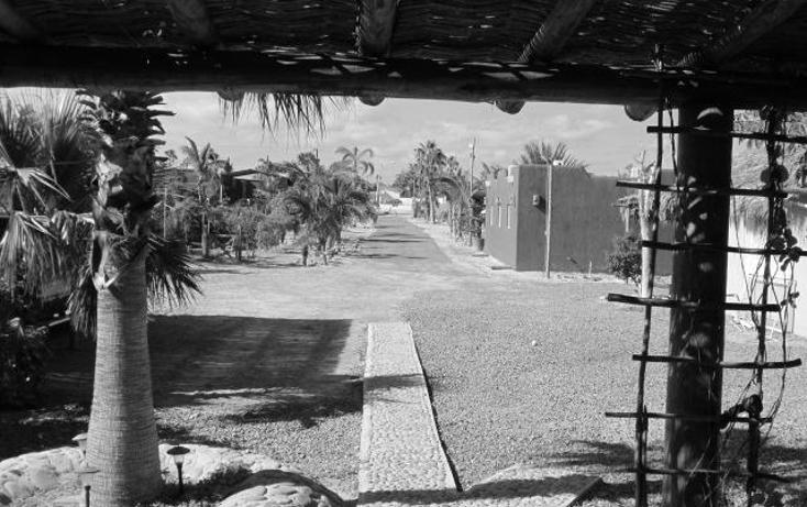 Foto de casa en venta en  , el centenario, la paz, baja california sur, 1092621 No. 27