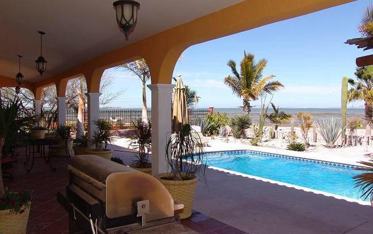 Foto de casa en venta en  , el centenario, la paz, baja california sur, 1092621 No. 28