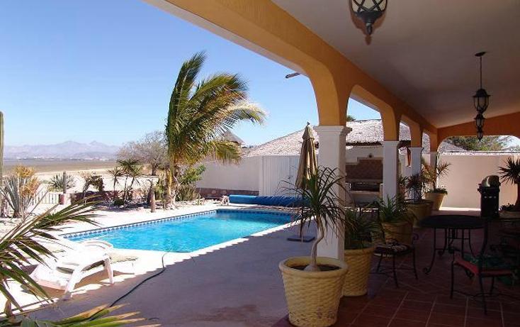 Foto de casa en venta en  , el centenario, la paz, baja california sur, 1092621 No. 30