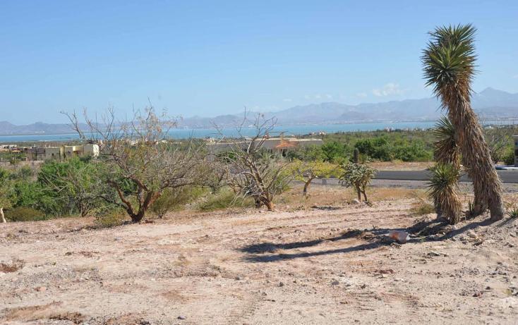 Foto de terreno habitacional en venta en, el centenario, la paz, baja california sur, 1195293 no 02