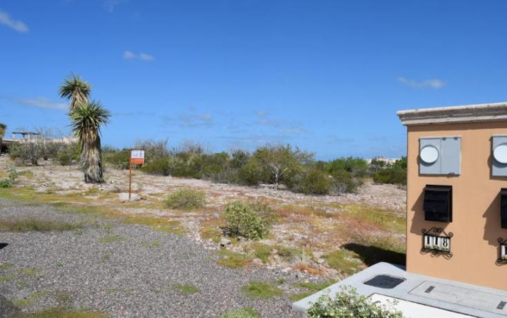 Foto de terreno habitacional en venta en  , el centenario, la paz, baja california sur, 1692434 No. 01