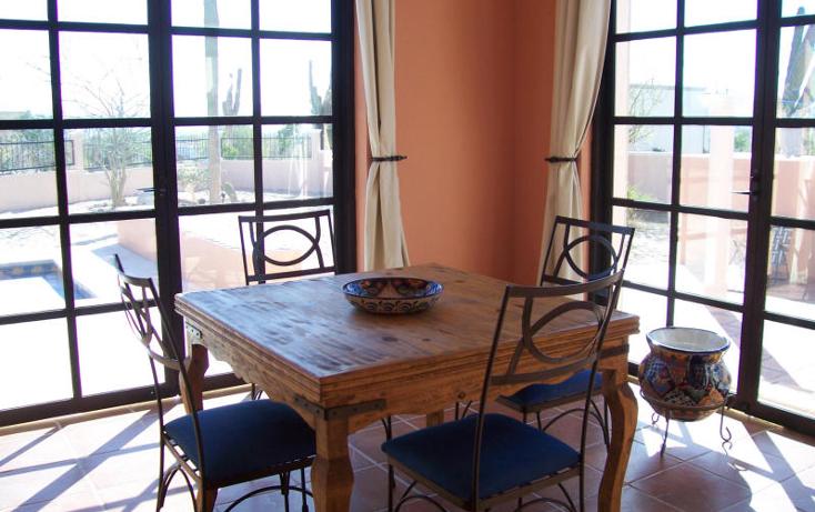 Foto de casa en venta en  , el centenario, la paz, baja california sur, 1697528 No. 02