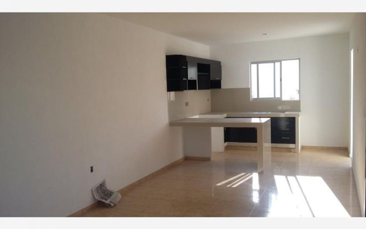 Foto de casa en venta en, el centenario, villa de álvarez, colima, 383621 no 02