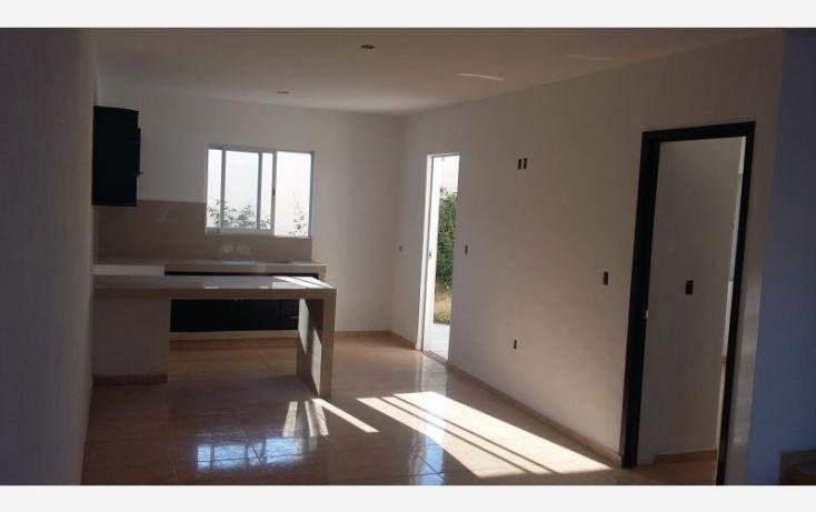 Foto de casa en venta en, el centenario, villa de álvarez, colima, 383621 no 03