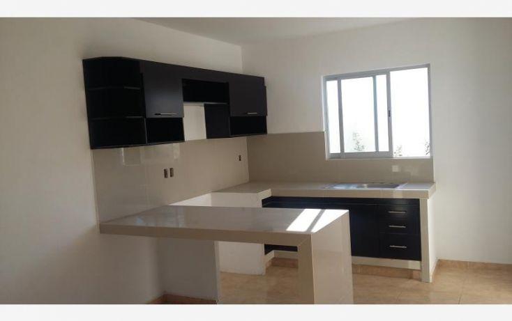Foto de casa en venta en, el centenario, villa de álvarez, colima, 383621 no 04