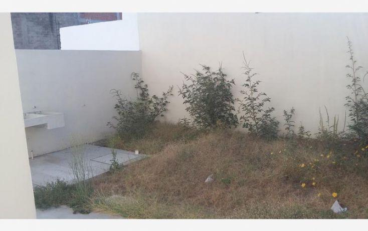 Foto de casa en venta en, el centenario, villa de álvarez, colima, 383621 no 06