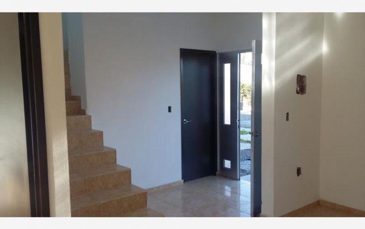 Foto de casa en venta en, el centenario, villa de álvarez, colima, 383621 no 07