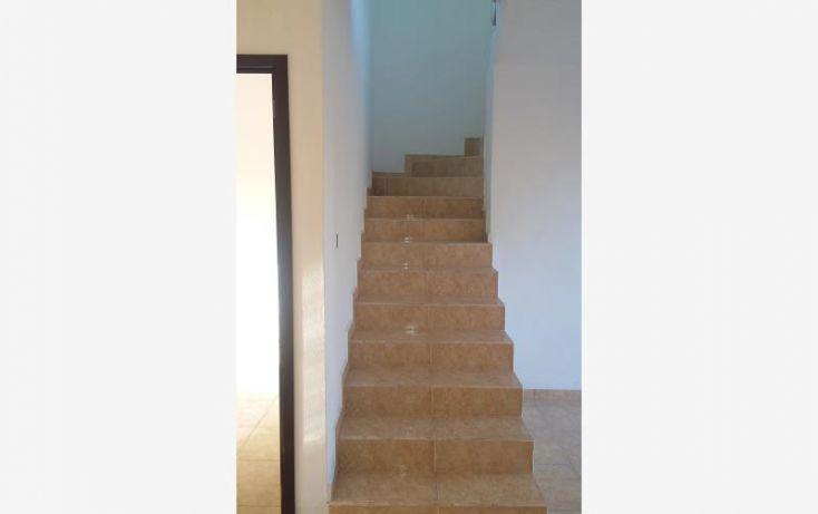 Foto de casa en venta en, el centenario, villa de álvarez, colima, 383621 no 08