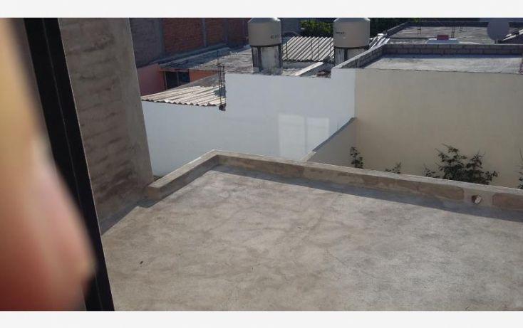 Foto de casa en venta en, el centenario, villa de álvarez, colima, 383621 no 10