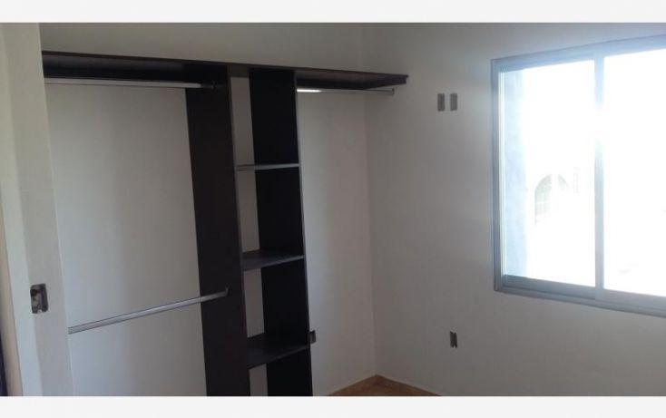 Foto de casa en venta en, el centenario, villa de álvarez, colima, 383621 no 12