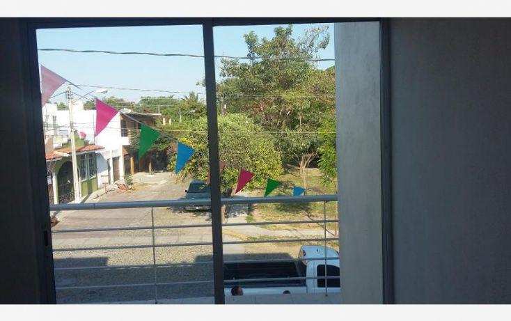 Foto de casa en venta en, el centenario, villa de álvarez, colima, 383621 no 13
