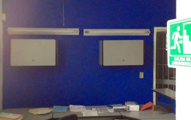 Foto de oficina en renta en, el centinela, coyoacán, df, 1699082 no 03