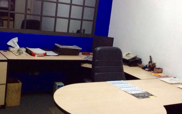 Foto de oficina en renta en, el centinela, coyoacán, df, 1699082 no 04