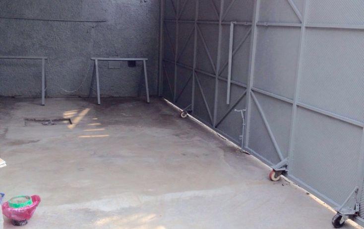Foto de oficina en renta en, el centinela, coyoacán, df, 1699082 no 13