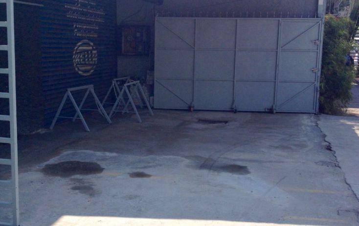 Foto de oficina en renta en, el centinela, coyoacán, df, 1699082 no 15
