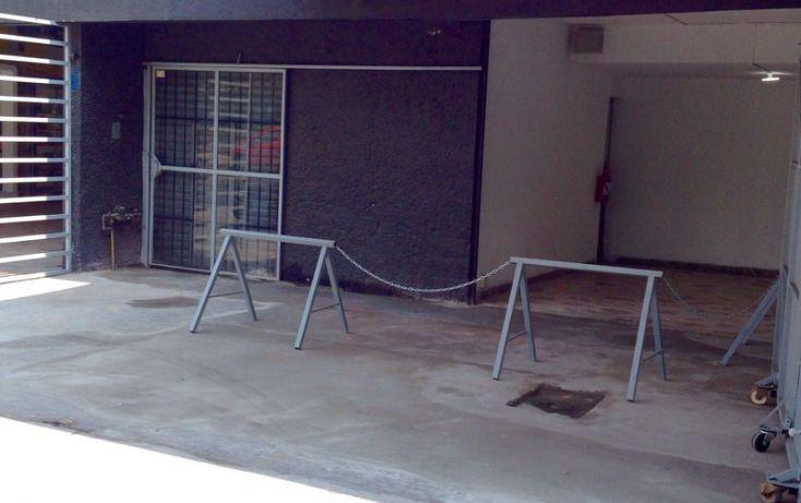 Foto de oficina en renta en, el centinela, coyoacán, df, 1699082 no 18