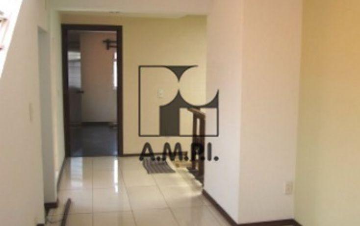 Foto de casa en renta en, el centinela, coyoacán, df, 2027629 no 02