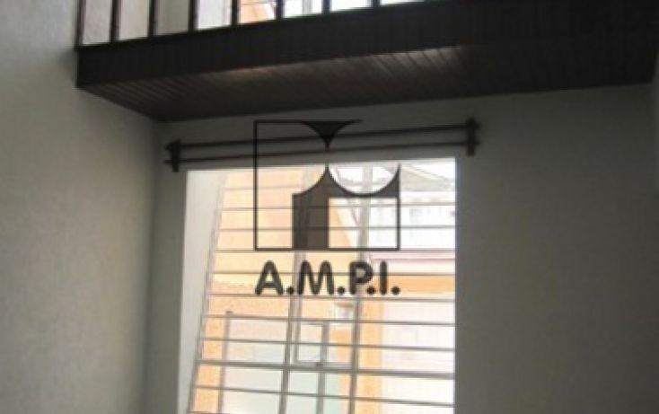 Foto de casa en renta en, el centinela, coyoacán, df, 2027629 no 04