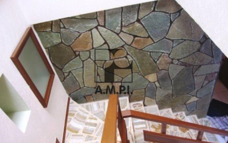 Foto de casa en renta en, el centinela, coyoacán, df, 2027629 no 08