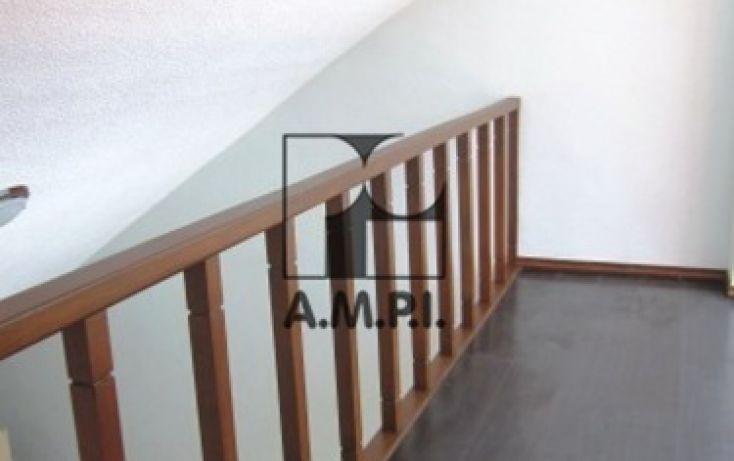 Foto de casa en renta en, el centinela, coyoacán, df, 2027629 no 09
