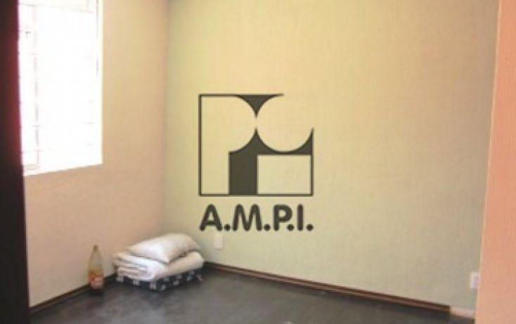Foto de casa en renta en, el centinela, coyoacán, df, 2027629 no 10