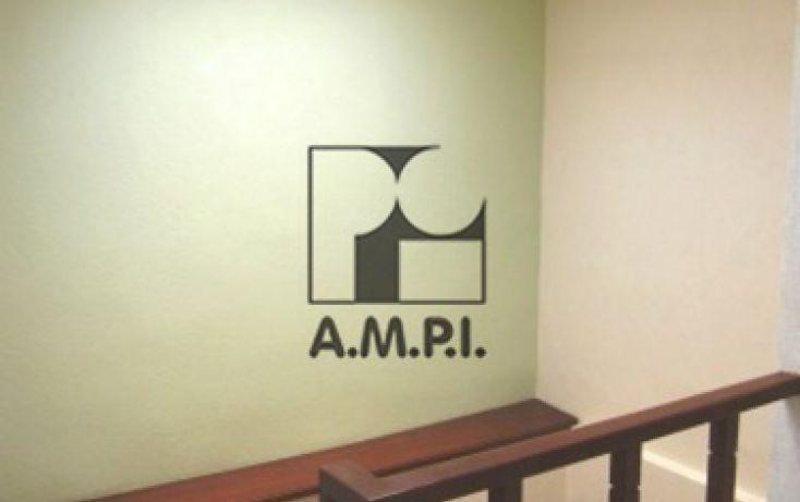 Foto de casa en renta en, el centinela, coyoacán, df, 2027629 no 11