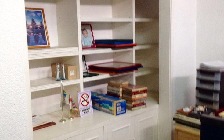 Foto de oficina en renta en  , el centinela, coyoacán, distrito federal, 1699082 No. 02