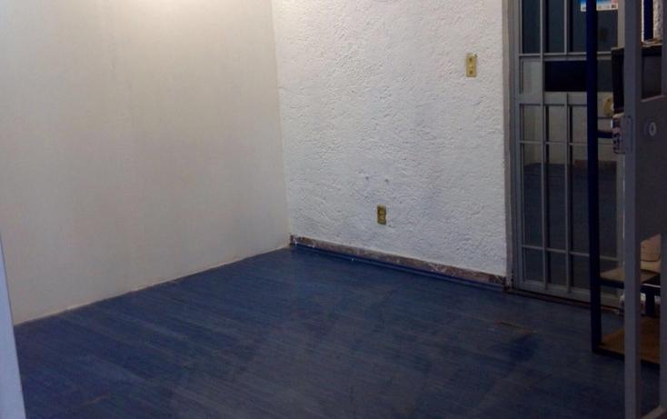 Foto de oficina en renta en  , el centinela, coyoacán, distrito federal, 1699082 No. 17