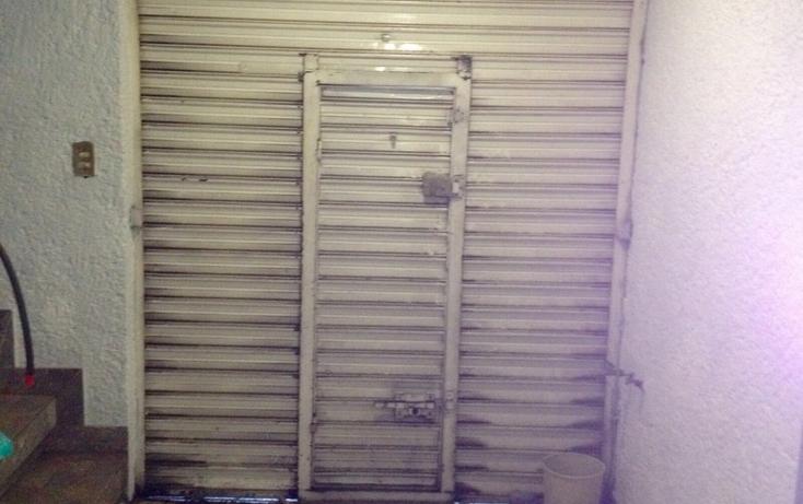 Foto de oficina en renta en  , el centinela, coyoacán, distrito federal, 1699082 No. 19