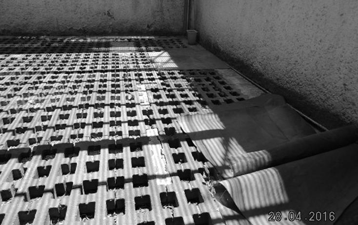 Foto de oficina en renta en  , el centinela, coyoacán, distrito federal, 1724862 No. 08