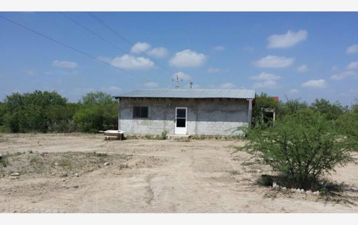 Foto de casa en venta en entrada principal , el centinela, piedras negras, coahuila de zaragoza, 2661599 No. 01