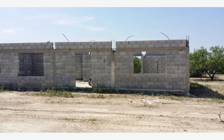 Foto de casa en venta en entrada principal , el centinela, piedras negras, coahuila de zaragoza, 2661599 No. 02