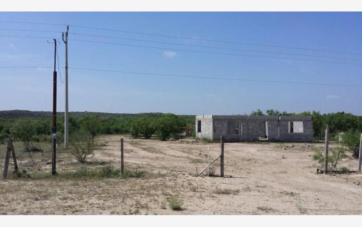 Foto de casa en venta en entrada principal , el centinela, piedras negras, coahuila de zaragoza, 2661599 No. 03