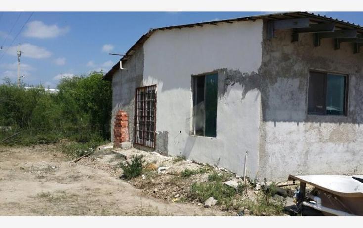 Foto de casa en venta en entrada principal , el centinela, piedras negras, coahuila de zaragoza, 2661599 No. 06