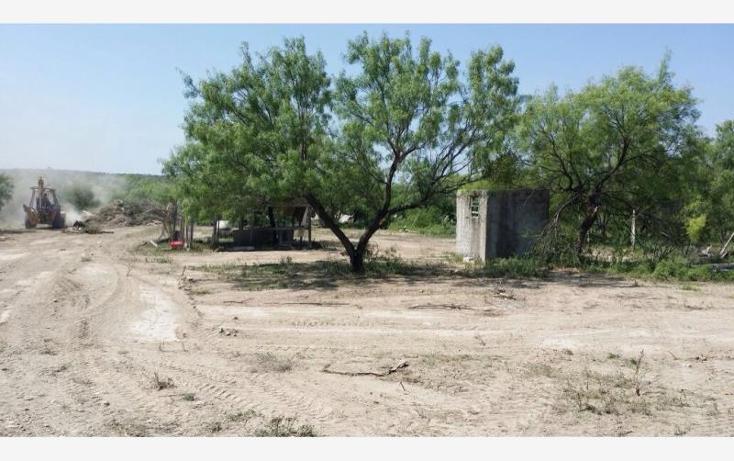 Foto de casa en venta en entrada principal , el centinela, piedras negras, coahuila de zaragoza, 2661599 No. 07