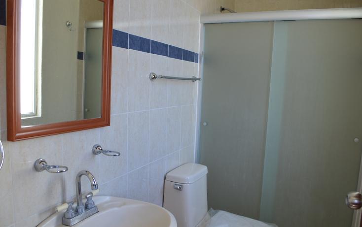 Foto de casa en condominio en renta en  , el centinela, zapopan, jalisco, 1249893 No. 03