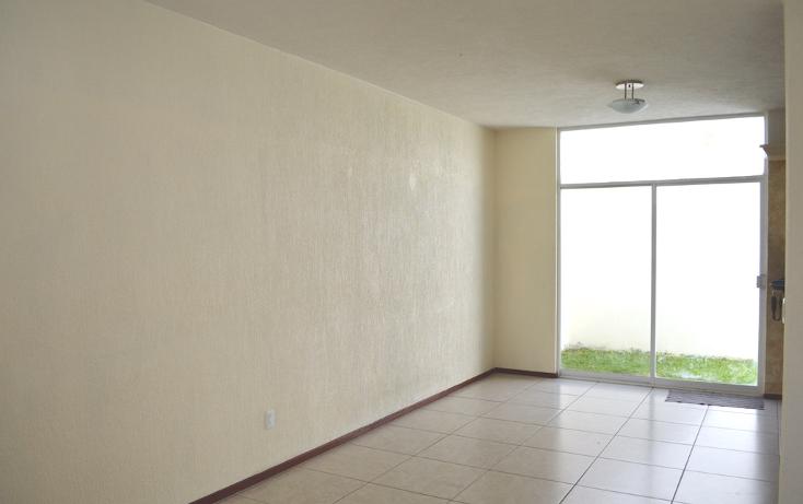 Foto de casa en condominio en renta en  , el centinela, zapopan, jalisco, 1249893 No. 05