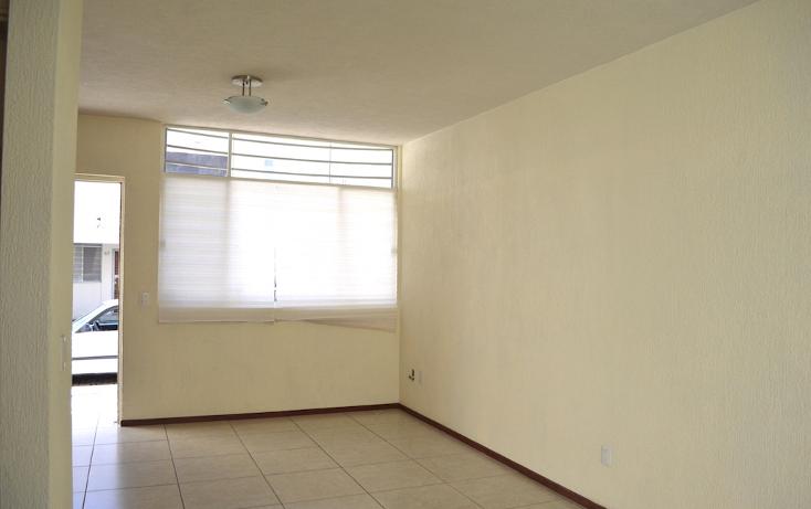 Foto de casa en condominio en renta en  , el centinela, zapopan, jalisco, 1249893 No. 06