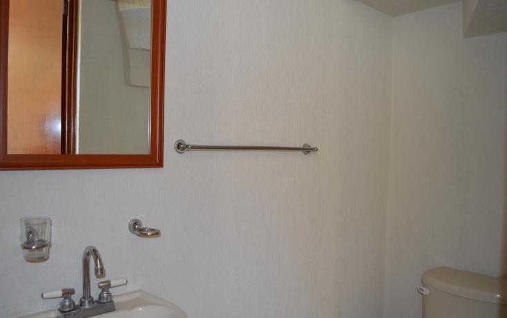 Foto de casa en condominio en renta en  , el centinela, zapopan, jalisco, 1249893 No. 07