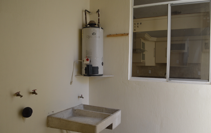 Foto de casa en condominio en renta en  , el centinela, zapopan, jalisco, 1249893 No. 08