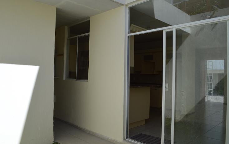 Foto de casa en condominio en renta en  , el centinela, zapopan, jalisco, 1249893 No. 09
