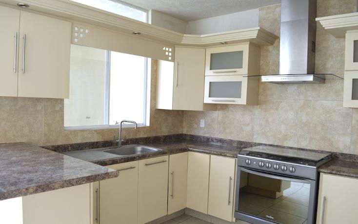 Foto de casa en condominio en renta en  , el centinela, zapopan, jalisco, 1249893 No. 10