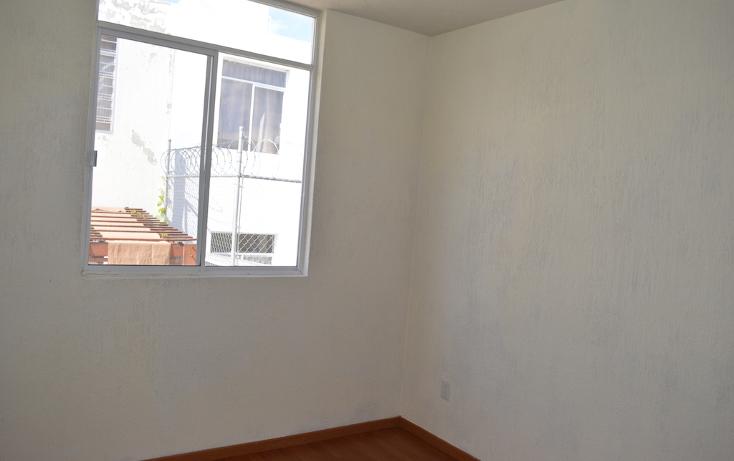 Foto de casa en condominio en renta en  , el centinela, zapopan, jalisco, 1249893 No. 11