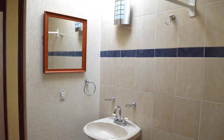 Foto de casa en condominio en renta en  , el centinela, zapopan, jalisco, 1249893 No. 13
